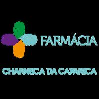 farmacia charneca de caparica